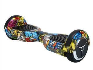 Hoverboard / Ховерборд, гироскутер