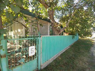 Se vinde casa de locuit Edinet