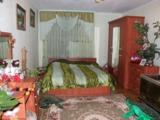 Продам или обмен на дом