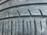 Urgent Pirelli 750 lei 4 cauciucuri.