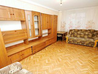 Tour Virtual 360 | Încălzire autonomă, 2 Dormitoare, Telecentru, Zona Spitale, Korolenko 3 | 29.000€