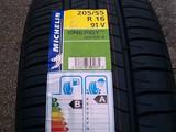 Michelin Metzeler Continental Bridgestone Pirelli Dunlop Nokian Goodyear Hankook Kumho Yokohama Toyo