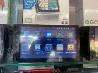 100 euro 2din android - oferte mai bune nu găsiți. credit!