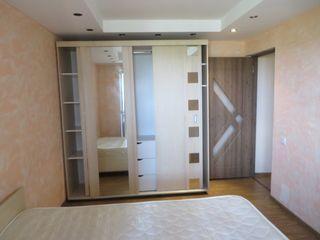 Чадыр-Лунга - 2-хкомнатная квартира в р-не Юбилейная