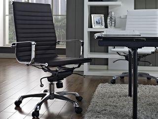 Офисные кресла | Лучшие цены | Кредит 0%