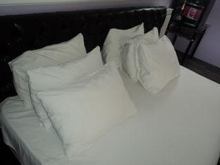 Идеальные условия для отдыха в отеле на любой вкус для вас  от 399 лей и по часов за 50 лей