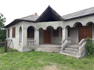 Casa funduri vechi