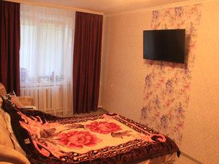 Apartament cu o camera gata de trai