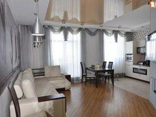 2-комнатная с ремонтом 26500 евро ,Белый вариант 390 Е