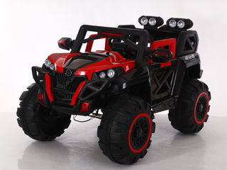 Новые модели мощных электромобилей !!! Бесплатная доставка по всей Молдове!!