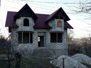 Casa cu 8 ari