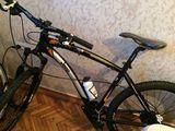 Jeep Bicicleta