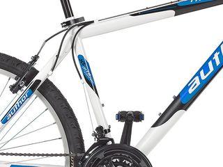Два велосипеда по цене одного!!!1. Author Trophy 2014