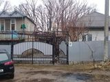 casa in or.Drochia