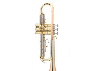 Trompeta Sib Jean Baptiste JBTP 483 LE