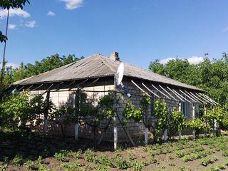 casa rurala