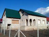 Se vinde o casa in or.Singerei, str.V.Cucu. Pret 26000 euro