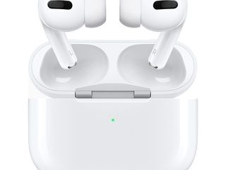 AirPods Pro Apple noi sigilate.