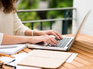 Cautam colaboratori specializati in elaborarea tezelor de diploma (licență, master, proiecte anuale)