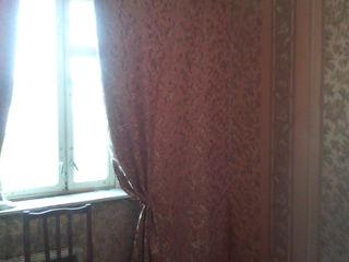 5/9 продается 4 комнатная квартира нижний бам 81 м все комнаты раздельные 27 500 евро