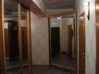 Apartament Ungheni