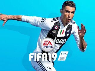 Игры на Xbox 360, Kinect, PlayStation-1,2,3, Xbox 360 Freeboot. Огромный выбор! Прошивка приставок.