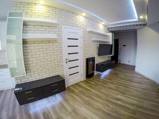 Chirie apartament 62m2 centru