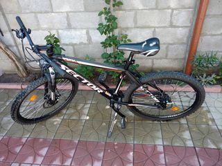 """Bicicleta """"sector"""""""