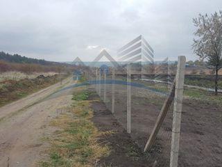 Se vinde lot de pamint cu constructii 16ha - 450000eur urgent (negociabil)