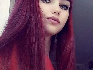 Pentru casatorie moldova fete Femei Frumoase