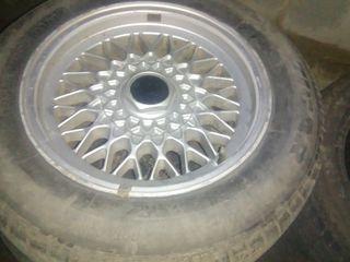 колеса зимнии bmw