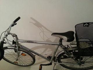 vind biciclete din Germania
