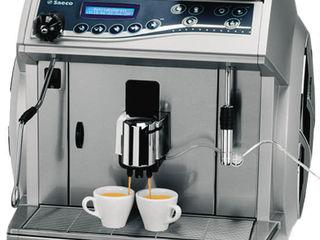 Aparate de cafea ( saeco) vending. кофе аппарат ! ремонт кофе машин ! профилактика! настройки !