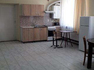 Apartament in chirie in Ialoveni.