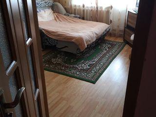 apartament cu 1 camera 9/9 centru