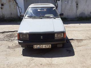 Москвич / Иж 2141