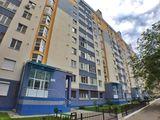 Alba Iulia Bloc Nou .Incalzire Autonoma , 4/10 etaj , Euroreparatie!