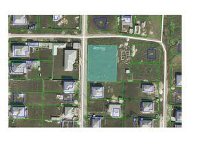 Lot de teren pentru construcții în Orhei