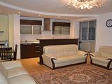 """Vip 4-комнатные квартиры 130 м2 евро стиль дизайн в новострое в центре города за """" Grand Hall"""""""