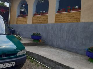 Vind casa în orașul Orhei