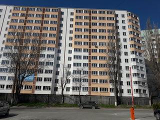 Apartamente    1,  2, 3 , odăi, în cel mai romantic loc al oraşului Chişinău.