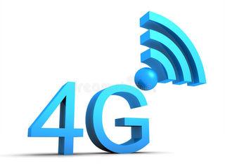 Cumpar abonament Internet Unite 2 sim nelimitat  Или 40 gb...
