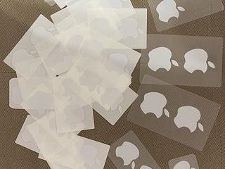 Aptibilduri Apple