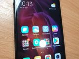 Xiaomi redmi note 4x/.1100 lei