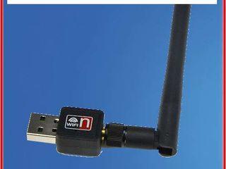 USB WiFi адаптеры от 89 лей. Антенны 10dbi от 60 л. И получать, и раздавать WiFi Internet Драйвера