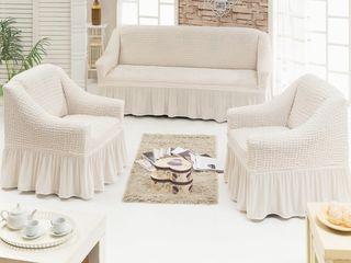 Set pentru canapea