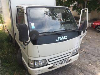 JMC NHR JX10320