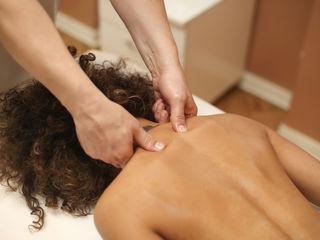 Предлагаю услуги массажа длительностью выше 90 мин .