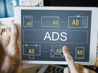 Интернет продвижение ваших бизнес услуг и продуктов через рекламу на различных платформах
