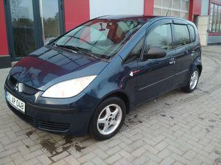 Chirie auto / авто прокат / Rent a Car! Automobile Econom - preturi accesibile!